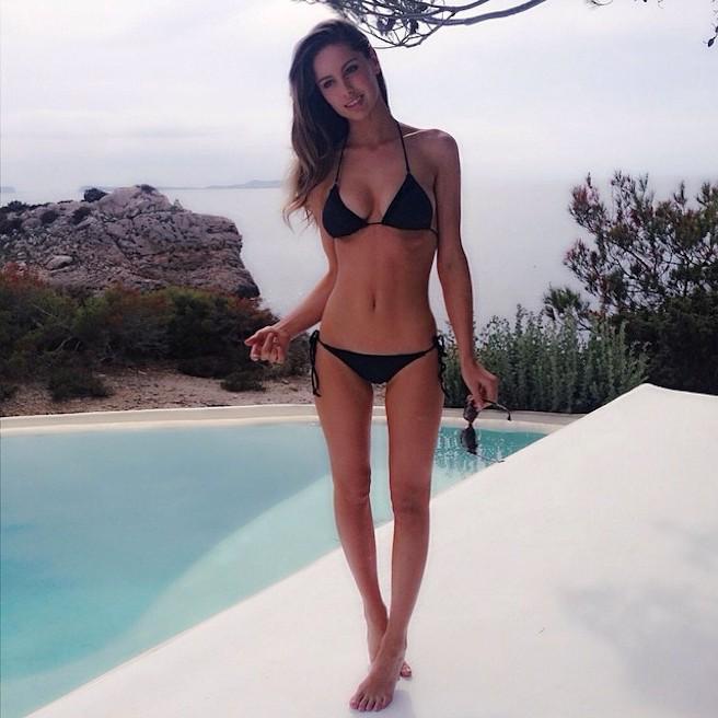 Mathilde_Goehler_6