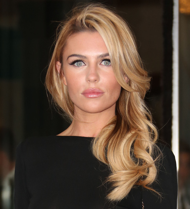 Abbey_Clancy2