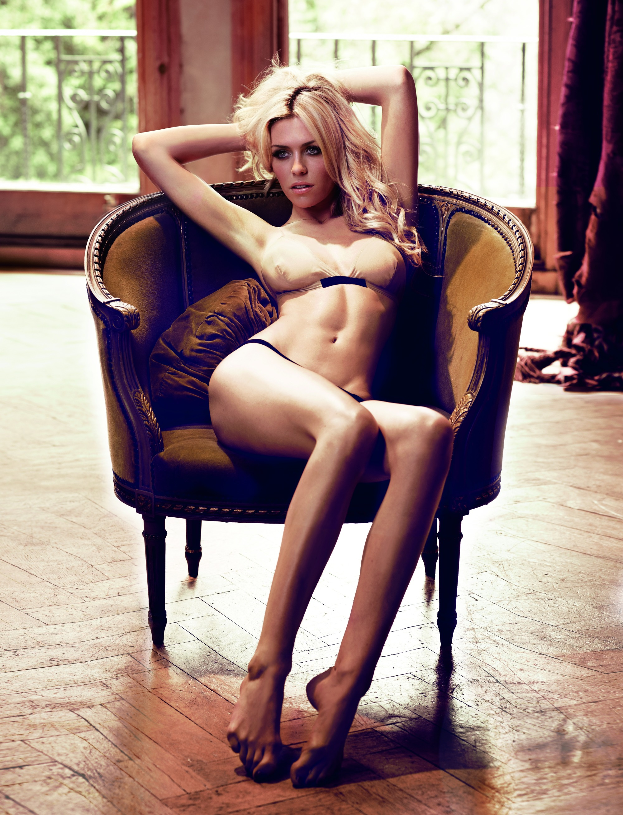 Abbey_Clancy7