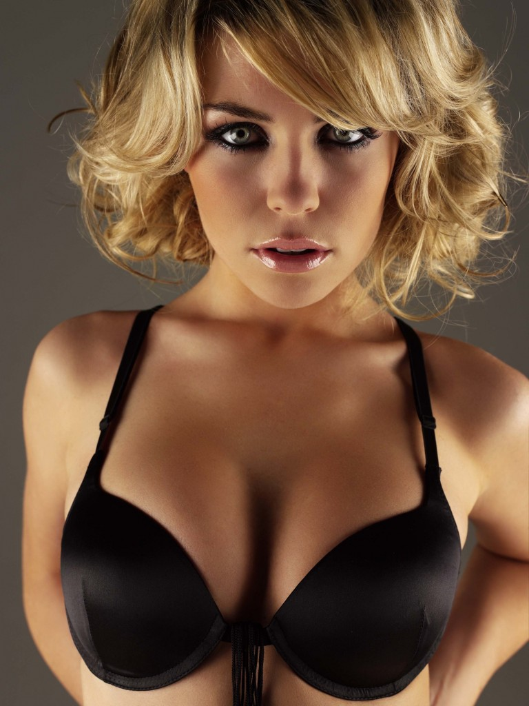 Abbey_Clancy_main