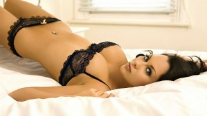 jessica_jane_clement_home