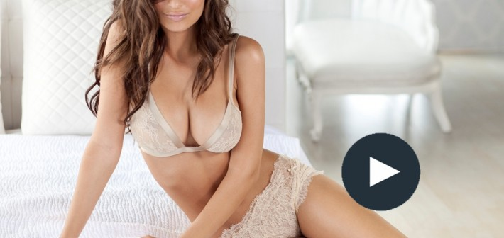 BONUS VIDEO – Emily Ratajkowski
